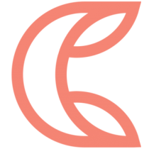 cc_logo_squareV2