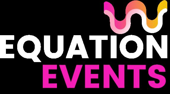 Equation Events