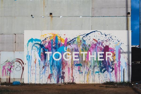 event-grafitti-art