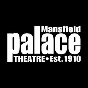 logo mansfield-palace-theatre