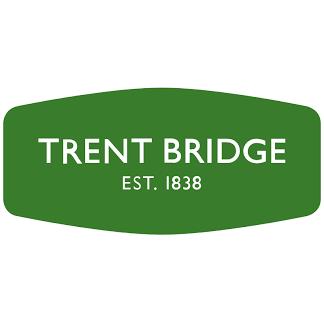 logo trent-bridge-1
